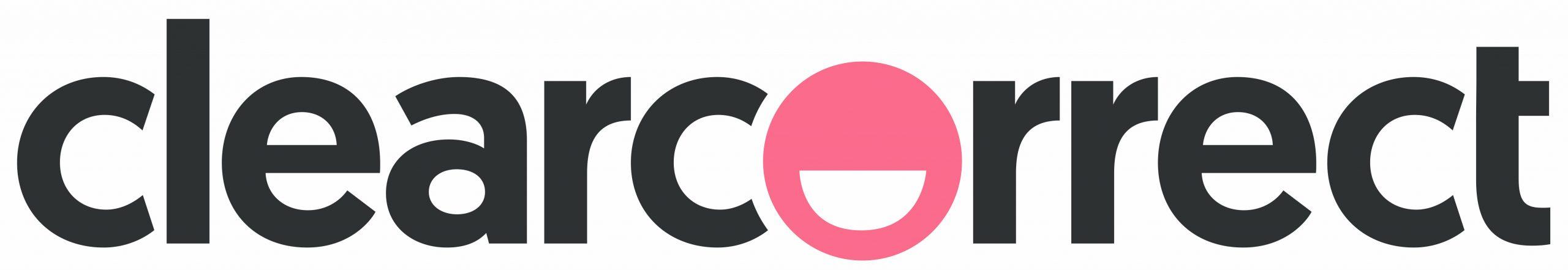 ClearCorrect_Logo_CMYK